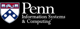Information Systems & Computing